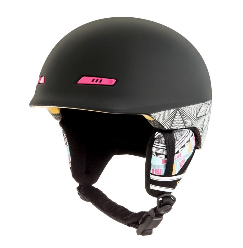 ロキシー ROXY  ANGIE Helmet 【ERJTL03028 KVJ6】