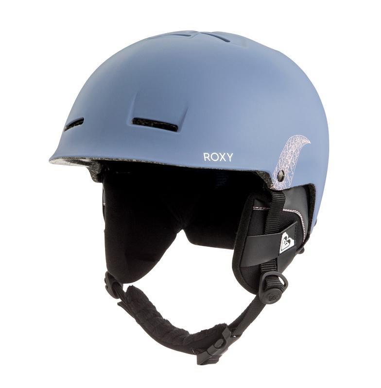 ロキシー ROXY  AVERY Helmet 【ERJTL03031 BQY9】