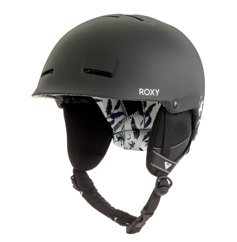 ロキシー KVJ2】 ROXY ロキシー【ERJTL03031 AVERY Helmet【ERJTL03031 KVJ2】, 草加市:03b9c260 --- knbufm.com
