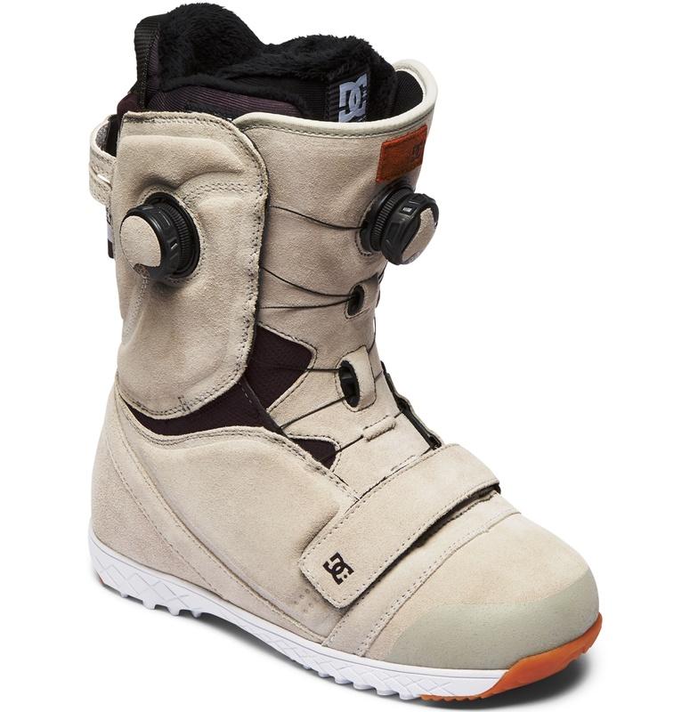 ディーシーシューズ DC SHOES  MORA Snowboard Boots 【ADJO100014 WEJ0】