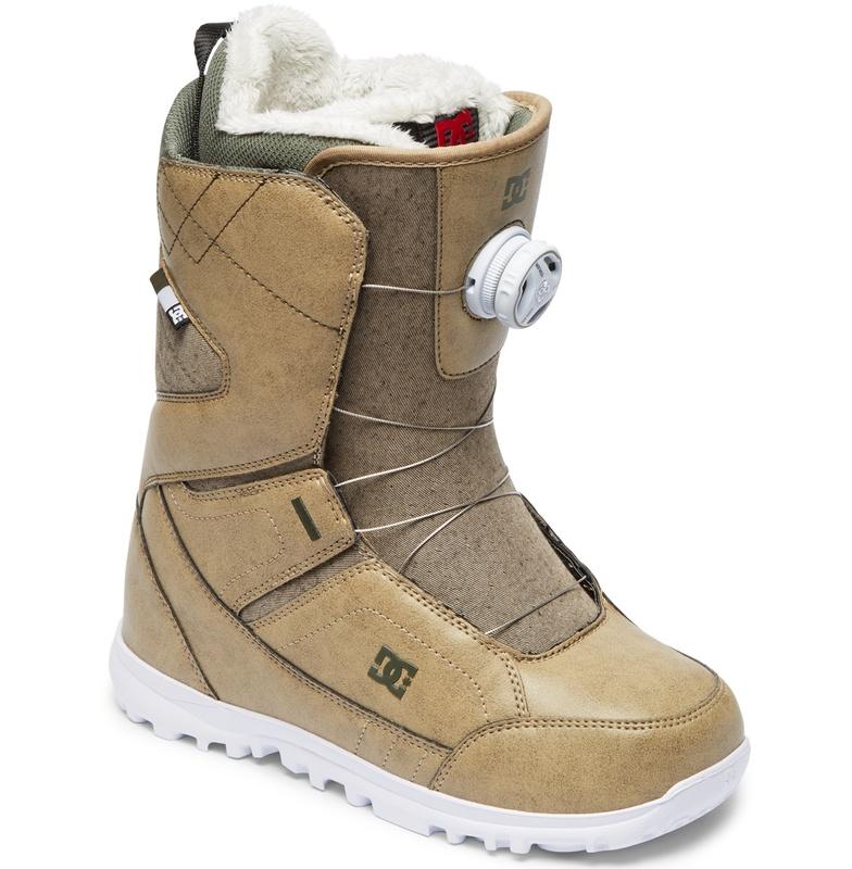 ディーシーシューズ DC SHOES  SEARCH Snowboard Boots 【ADJO100015 CJZ0】