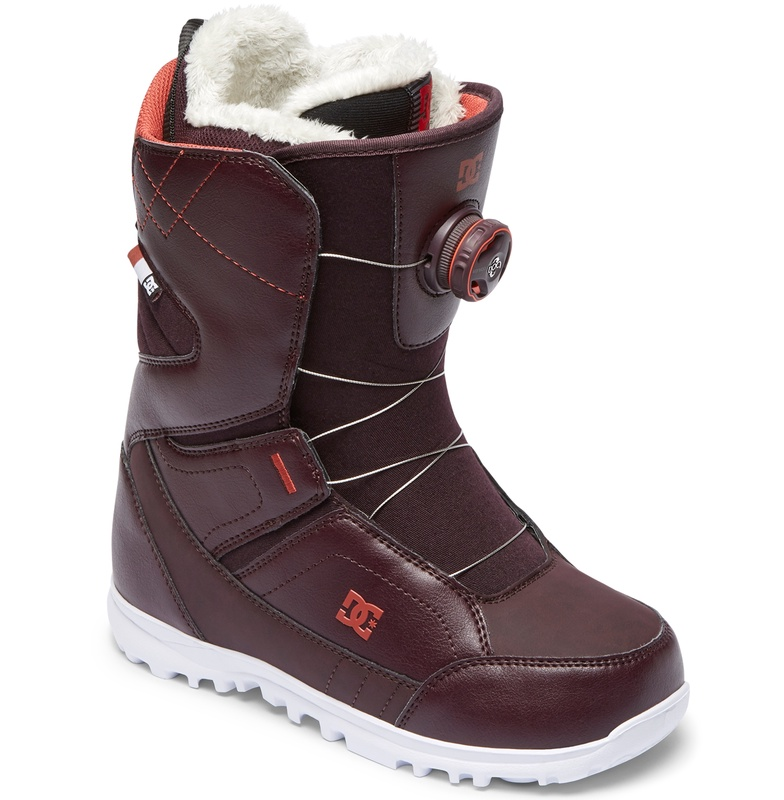 ディーシーシューズ DC SHOES  SEARCH Snowboard Boots 【ADJO100015 WIN】