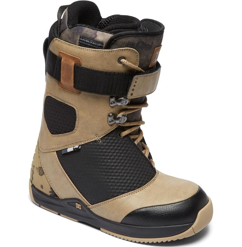 ディーシーシューズ DC SHOES  TUCKNEE Snowboard Boots 【ADYO200039 CJZ0】