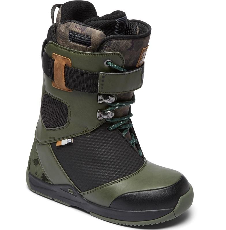 ディーシーシューズ DC SHOES GQM0】 TUCKNEE Snowboard Boots【ADYO200039【ADYO200039 GQM0 SHOES】, 泉南市:ae63fed2 --- sunward.msk.ru
