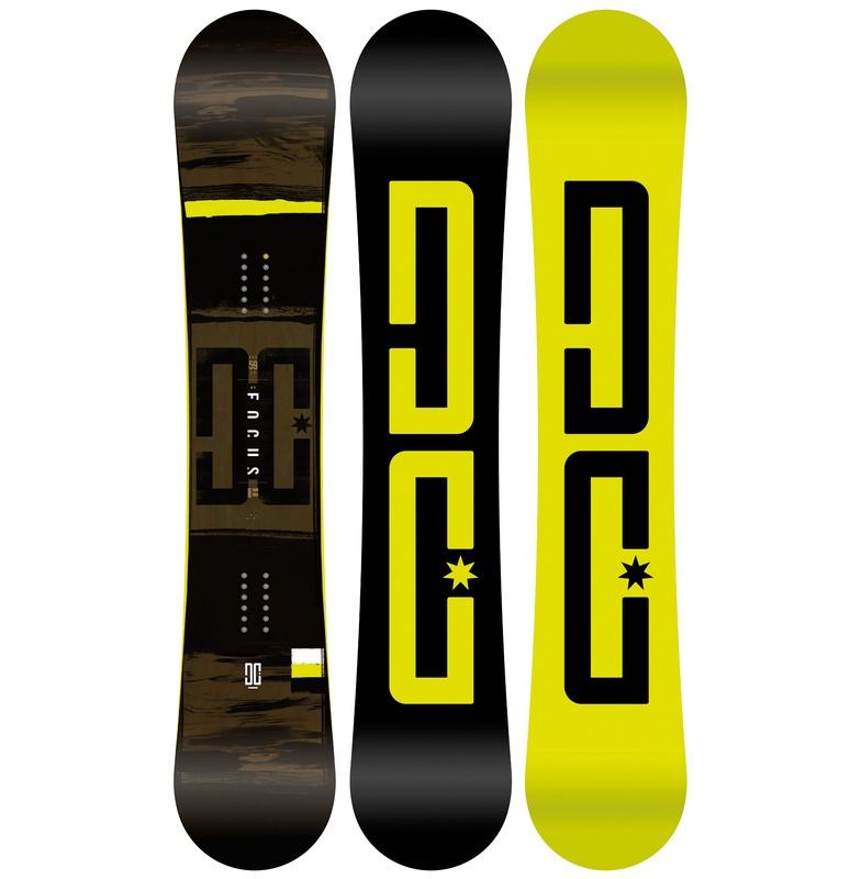 ディーシーシューズ DC SHOES  FOCUS Snowboards 【ADYSB03031 MUL】