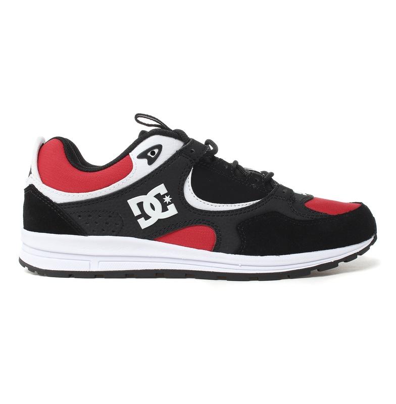 ディーシーシューズ DC SHOES  KALIS LITE フットウェア スニーカー 靴 シューズ  【DM191008 KAW】