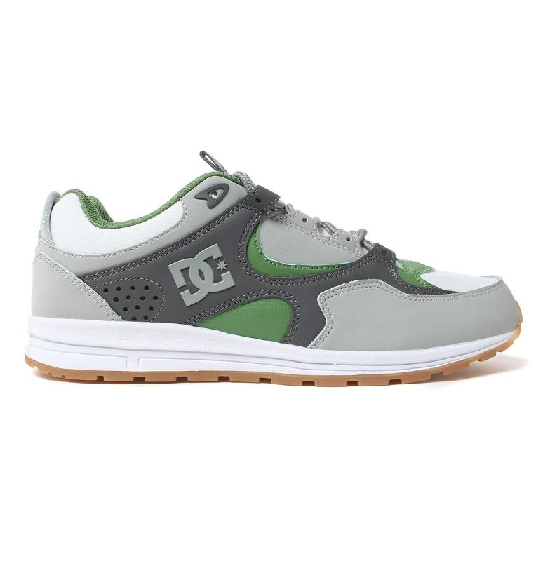 ディーシーシューズ DC SHOES  メンズ スニーカー フットウェア スニーカー 靴 シューズ  【DM191008 XSWG】