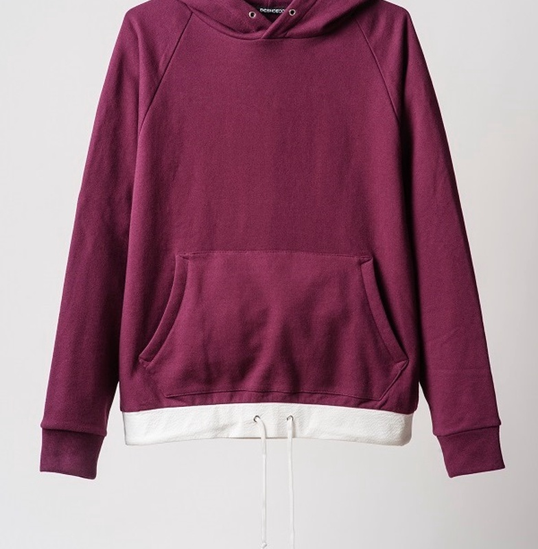 ディーシーシューズ DC SHOES  DCBA 19 FLEECE PH Hoodie Pullover 【5120J963 BDX】
