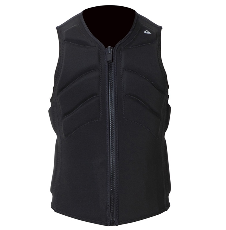 クイックシルバー QUIKSILVER  1.5 SUP FLOATABLE VEST Vest 【QWT191914 KVJ0】