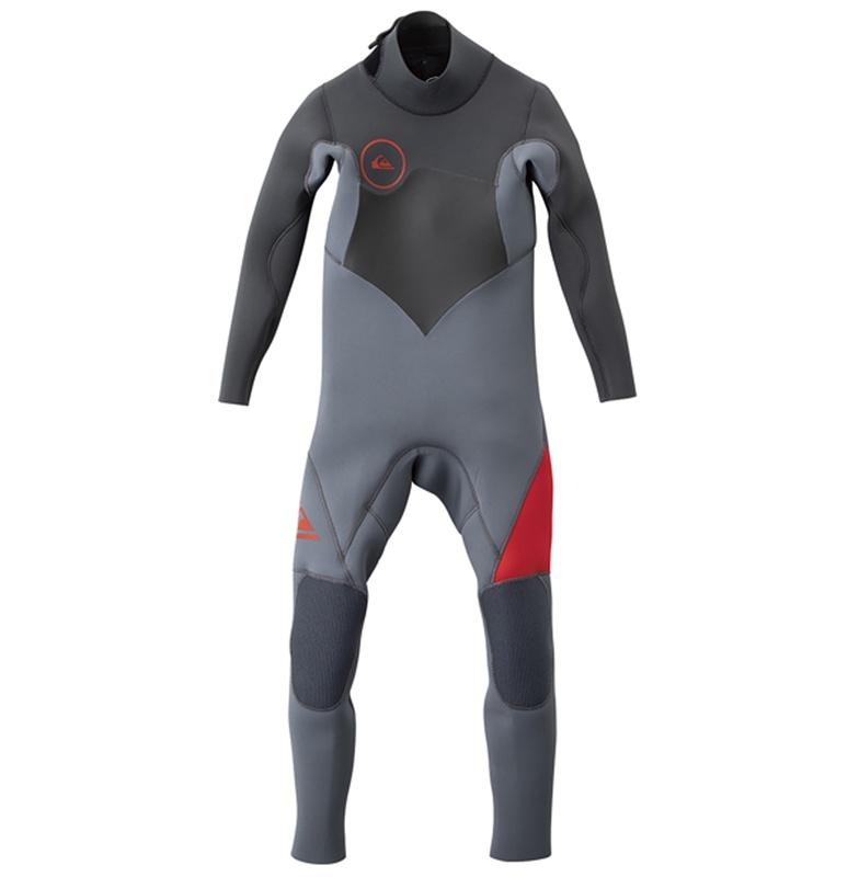 クイックシルバー QUIKSILVER  KIDS 3/2 SYNCRO SERIES BZ FULLSUIT Full suits 【KWT191904 XCCB】