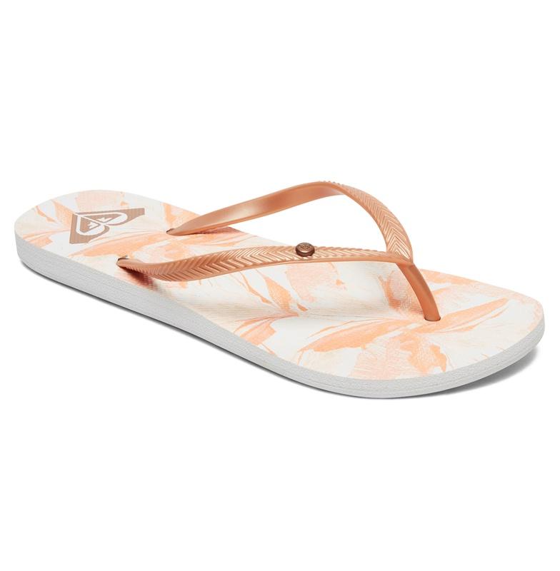 ロキシー ROXY  BERMUDA II ビーチサンダル ビーチ サーフィン サーフ 海水浴 夏 水泳 ビーチウェア  【ARJL100664 CPR】