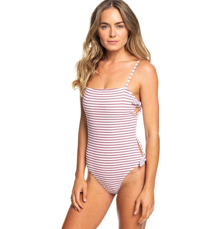 roxy one piece swimsuit
