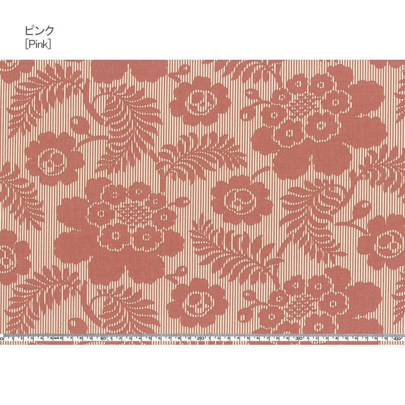 web20170107-03, Stencil flower, 0.3m-