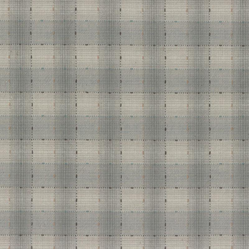 web1703-20, Blue gray, 0.3m-