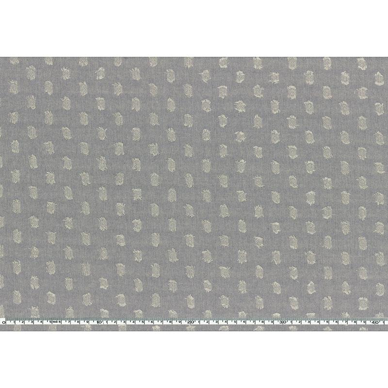web1705-18 Gray 0.3m~   Patchwork quilt, Cotton fabric