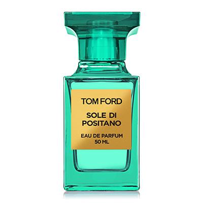 【TOM FORD】 ソーレ ディ ポジターノ オード パルファム スプレィトムフォード 50ml