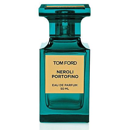 【TOM FORD】ネロリ ポルトフィーノ トムフォード 50ml ラッピンク付き