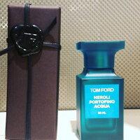 アクア【TOM FORD】ネロリ ポルトフィーノ トムフォード 50ml