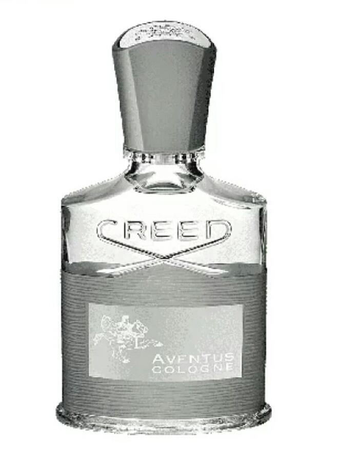 CREED   アバントゥス コロン 送料無料 代引きはしておりません クリード 50ml