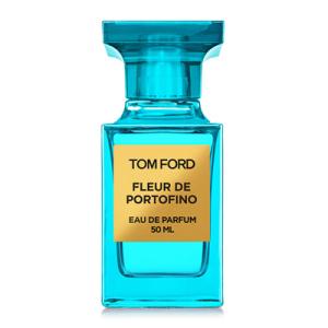 フルール ド ポルトフィーノ オード 【TOM FORD】 トムフォード 50ml クリスマス プレゼント