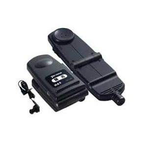 聴吉 HA-5 助聴器