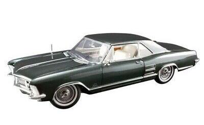 1/18 ACME 1963 Buick Riviera ビュイック リビエラ ミニカー アメ車