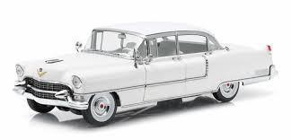値段が激安 1/18 グリーンライト GREENLIGHT 1/18 アメ車 1955 Cadillac Fleetwood Cadillac キャディラック フリートウッド ミニカー アメ車, インテリアショップドリームランド:5d9687b0 --- konecti.dominiotemporario.com