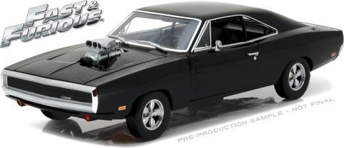 【正規品直輸入】 1/18 グリーンライト GREENLIGHT Dom's Fast & Furious ミニカー Dom's 1970 GREENLIGHT Dodge Charger ダッジ チャージャー ワイルドスピード ミニカー アメ車, ベクトル マークスラッシュ:a8a19610 --- canoncity.azurewebsites.net