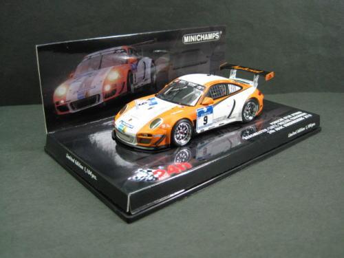 超美品の 1 ミニカー/43 ポルシェ ミニチャンプス MINICHAMPS Nurburgring Porsche 911 GT3R hybrid 24h ADAC Nurburgring 2010 ポルシェ ハイブリッド ニュルブルクリング ミニカー, インポートshopアリス:3855abac --- clftranspo.dominiotemporario.com