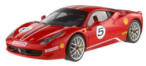 安心の実績 高価 買取 強化中 フェラーリ458 1 43 ミニカー ホットウィール 人気ブレゼント Hot Wheels Ferrari フェラーリ 458 Challenge チャレンジ