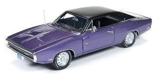 1/43scale auto ミニカー world 1970 ダッジ Dodge Charger R/T Dodge ダッジ チャージャー ミニカー アメ車, タイヤショップトレッド:48f8babb --- jpworks.be