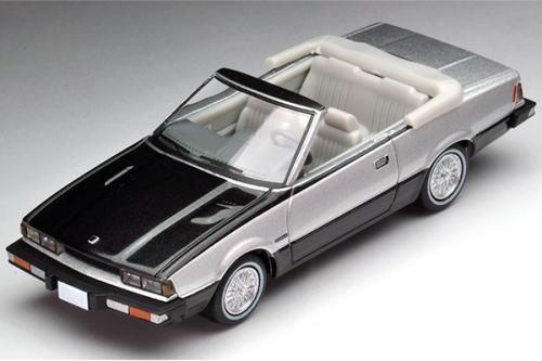 ダットサン 200SX 1 64 ミニカー トミカ リミテッド ヴィンテージ 銀 Vintage NEW ARRIVAL Tomica DATSUN 黒 Limited カスタムロードカー 別倉庫からの配送