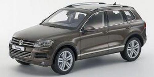 【30%OFF】 1/18 2010 京商 KYOSHO Volkswagen Touareg 2010 トゥアレグ FSI 京商 Graciosa Brown Metallic フォルクスワーゲン トゥアレグ ミニカー, エプロン専門店JOKER:6618bf1b --- bungsu.net