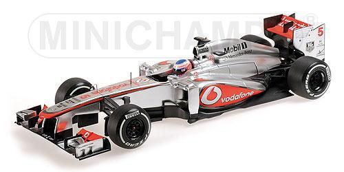 【ギフト】 1/18 ミニチャンプス MINICHAMPS J.バトン ミニカー Vodafone McLaren J.Button Mercedes MP4-28 J.Button 2013 ボーダフォン マクラーレン メルセデス J.バトン ミニカー, キャバ:90ef6c2a --- bibliahebraica.com.br
