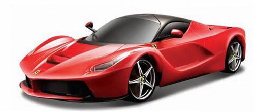 新素材新作 1/18 ブラゴ ブラゴ BURAGO Signature Series Series LaFerrari LaFerrari ラフェラーリ ラ フェラーリ ミニカー, ギフトショップナコレ:bd86d023 --- blacktieclassic.com.au