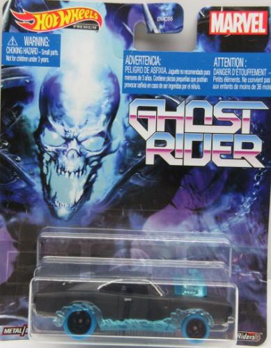 Ghost 爆売りセール開催中 Rider 1 国内即発送 64 ミニカー アメ車 Hot ホットウィール ダッジ Dodge Charger Wheels チャージャー