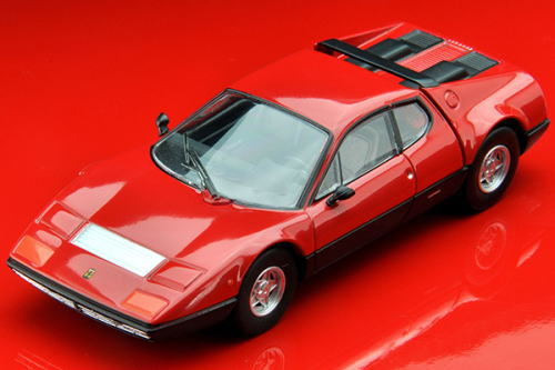フェラーリ 365 税込 1 64 ミニカー 64scale トミカ リミテッド Vintage BB Limited ネオTomica GT4 公式 Ferrari Neo ヴィンテージ