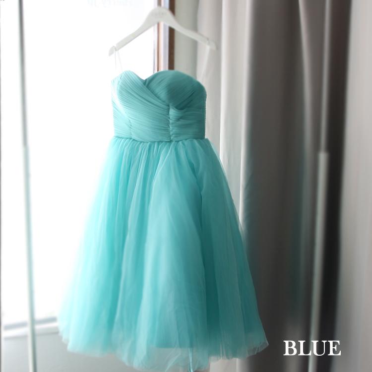 r-berry | Rakuten Global Market: Luxury MIME-length dress mini 2次会 ...