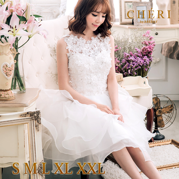 r-berry | Rakuten Global Market: Color sleeves large-length prom ...
