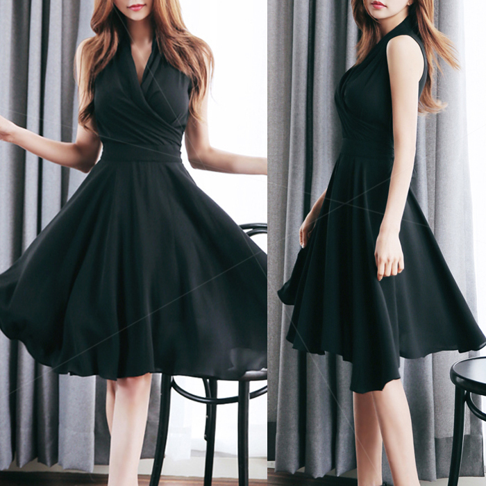 It Is Wedding Ceremony Guest Dress A Rye In The Night In Evening In Attributive 6 000 Yen Or More 30 Off Coupon For Party Dress Chiffon No Sleeve