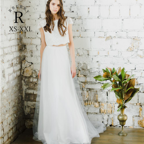Pregnant Wedding Dress.Party Dress Brei Maid With The Sleeve Which There Is Separate Dress Wedding Dress Wedding Ceremony White Second Society Bride Dress Long Dress Bolero