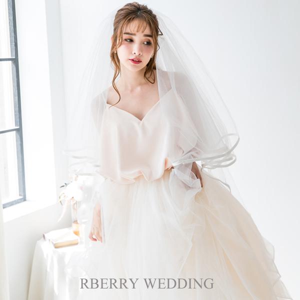 パーティードレス 挙式 2次会 結婚式 花嫁 ウェディングドレス ドレス ! ミニドレス パーティードレス 大人 ウエディング ウェディングドレス 大きいサイズあり、1.5次会 披露宴 演奏会 ウェディングドレス ウエディング ミニ 20代 30代