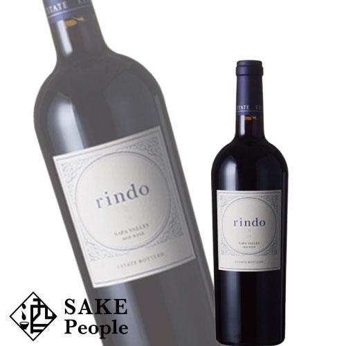 ケンゾー エステイト(エステート) 紫鈴(りんどう・rindo) 2016年 750ml アメリカ[ワイン]