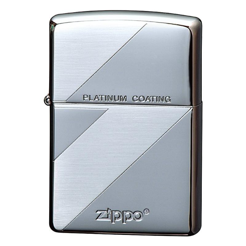 zippo ジッポーライター PZ D オイルライター ジッポライター ギフト プレゼント 彼氏 男性 メンズ
