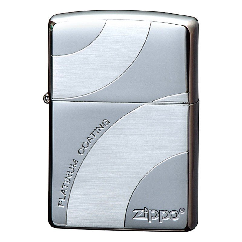 zippo ジッポーライター PZ C オイルライター ジッポライター ギフト プレゼント 彼氏 男性 メンズ
