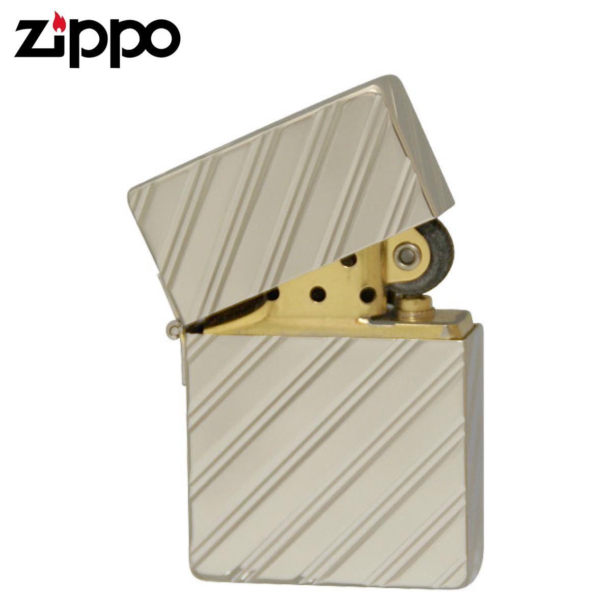 zippo ジッポーライター 1935レプリカ 1935年復刻版 1935レプリカ 1935-5D/C PT ギフト プレゼント 贈り物 返品不可 オイルライター ジッポライター 彼氏 男性 メンズ 喫煙具