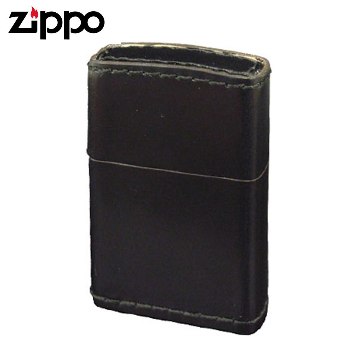 zippo ジッポーライター コードバンブラック ギフト プレゼント 贈り物 返品不可 誕生日 クリスマス 父の日 オイルライター ジッポライター 彼氏 男性 メンズ 喫煙具