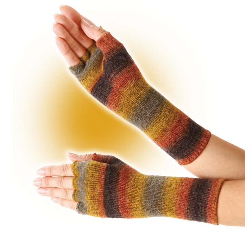R E Zakkaya Rakuten Global Market Supporters For The Wrist Tendon