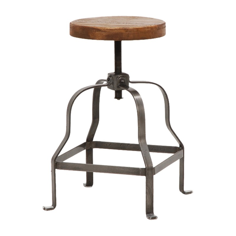 It Is Chair Chair Stool Re Berta Stool RH 2921 Maker Direct Shipment U0026amp  ...