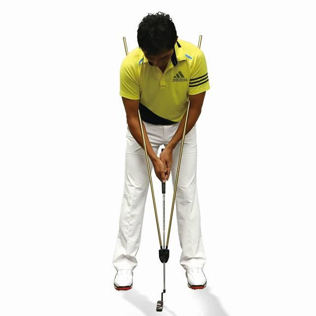 パッティング練習 ダイヤプロパットアーム 贈り物 TR-465 ゴルフ 予約販売品 パット練習 パッティング 練習機 矯正 ストローク